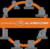 alarm.comcircle (1).png