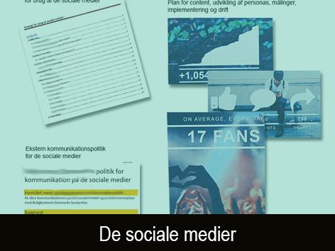 lille-sociale-medier