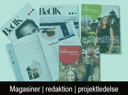 lillle-magasiner