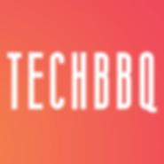 TechBBQ.png
