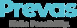 prevas_logo-ppt.png