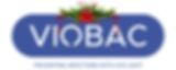 VIOBAC logo jul_edited.png