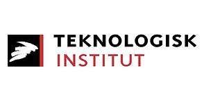 teknologisk-logo.png-sumo.png