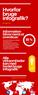 Infografik om infografik