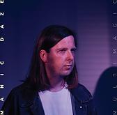 MULTIMAGIC_MANIC DAZE_LP COVER-04.png