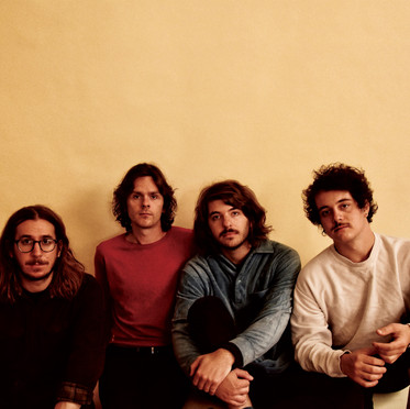 Announcing: The Districts at Madison Live!