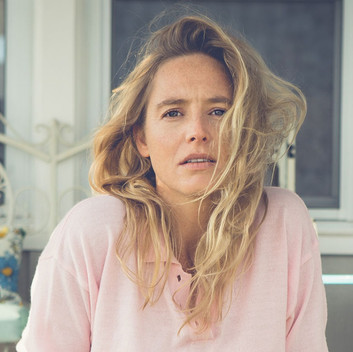 Lissie Comes to Southgate House Revival and IN-Studio Interview