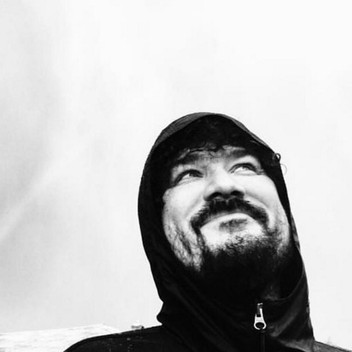 Producer and Musician Richard Swift Dead at 41