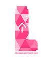 Inhailer Radio Logo 2020 042020 pink.png