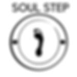 SOUL STEP.png