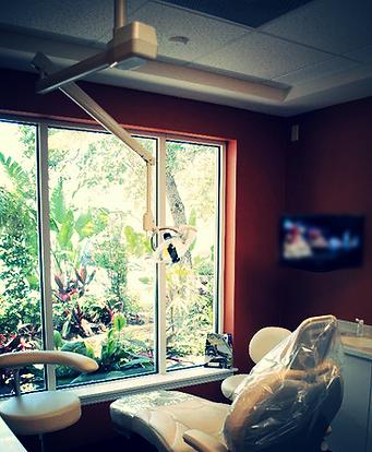 dentista puerto rico sedacion sin dolor , puerto rico miedo y fobia dentista