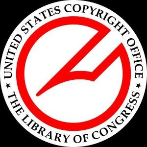 Oficina de Derechos de Autor de Estados Unidos