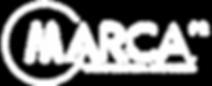 Marca PR - Logo--wht.png