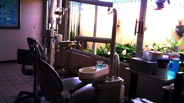 dentista sedacion bayamon, PR