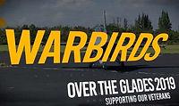 Warbirds2019.jpg