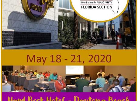 2020 IMSA Florida Annual Conference