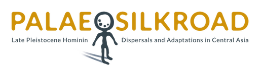 PALAEOSILKROAD_logo_positive_centered.pn