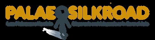 PALAEOSILKROAD_logo_positive_centered.pn