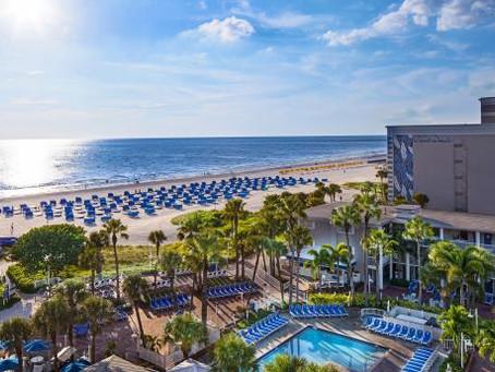 2016 IMSA of Florida Annual Conference