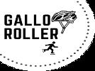 Logo_gallo.png