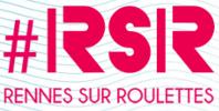 Logo_RSR_2019.png