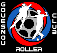 logo GRC small.png