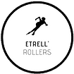 etrell.png