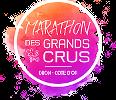 Logo_marathon_grand_cru_dijon_2019.png