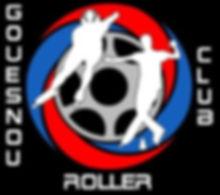 Logo GRC