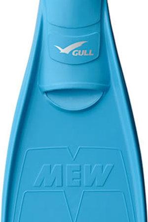 GULL MEW