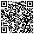 WahooQRCode.png