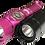 Thumbnail: LED Diving Flashlight RD80 SUPE