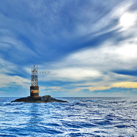 24-26 Sep 2021 Losin MV. ISSARA