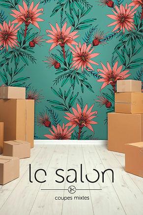 LE SALON 2020 WEB_Page_1.jpg