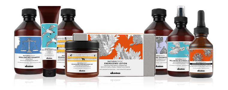 davines-gamme-naturaltech