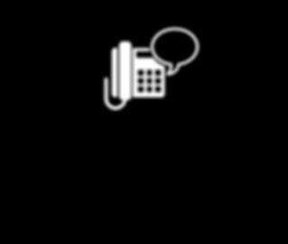 Mensaje contestador / Mensaje centralita. Te grabamos tus mensajes para tu contestador, buzón de voz y centralita.