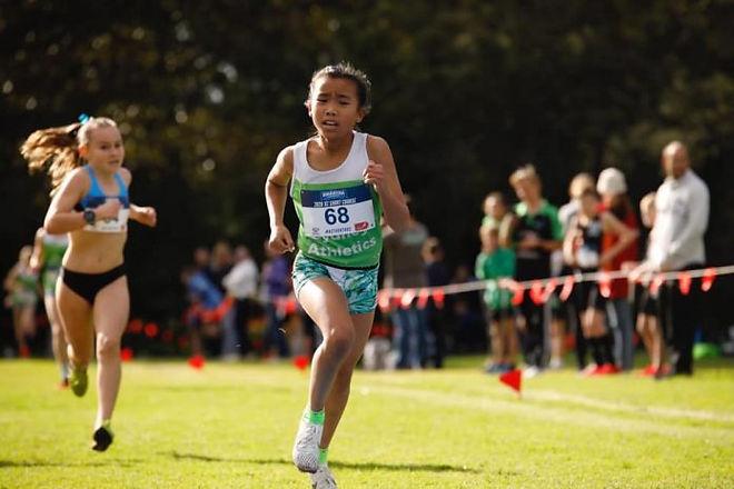 runner-696x464.jpg