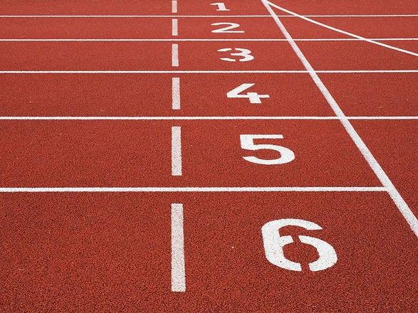 running-track_2020-09-29_14-29-59.jpg