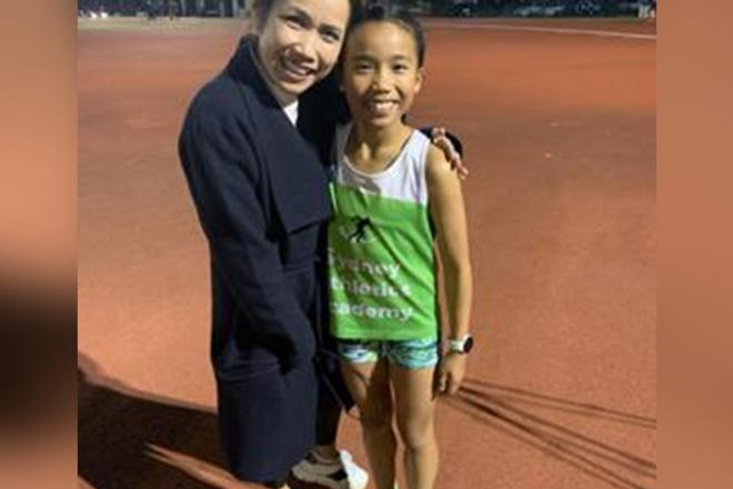 11-year-old-Aussie-world-record-holder.p