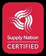 SN_Certified_ART.PNG