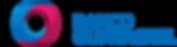 G_Guayaquil_logos-bg-azul.png