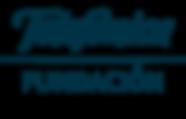 AF_Logotipo_Fundacion_POS_RGB_es.png