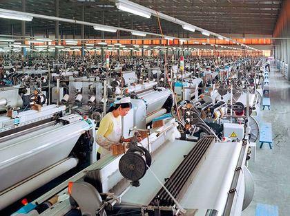 industria-textil-comemora.jpg