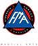 FMA_logo_-_on_black_PNG.png
