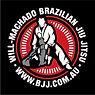 JBW_Logo_10.jpg
