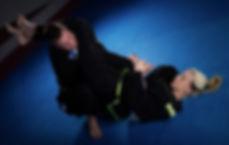 Adults Self Defense Classes, Adults Martial Arts Classes, Adults Fitness