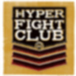 Hyper Fight Club Elite Sparring Program