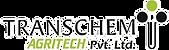 Transchem Agritech