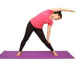 Exercising regularly doesn't guarantee heart health
