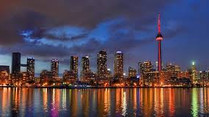 Toronto continues to magnetize real estate investors.